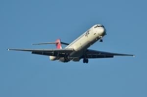 JA8029